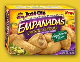 empanadasstockpic