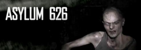 Asylum 626
