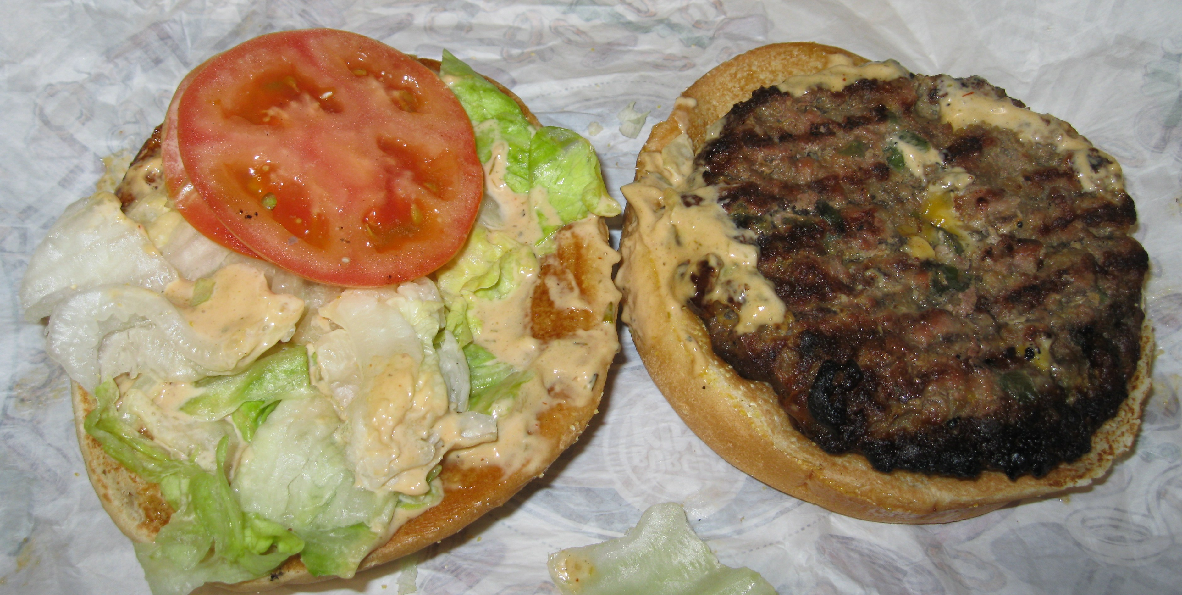What time burger king open the best burger 2018 for Fast food open on thanksgiving 2017