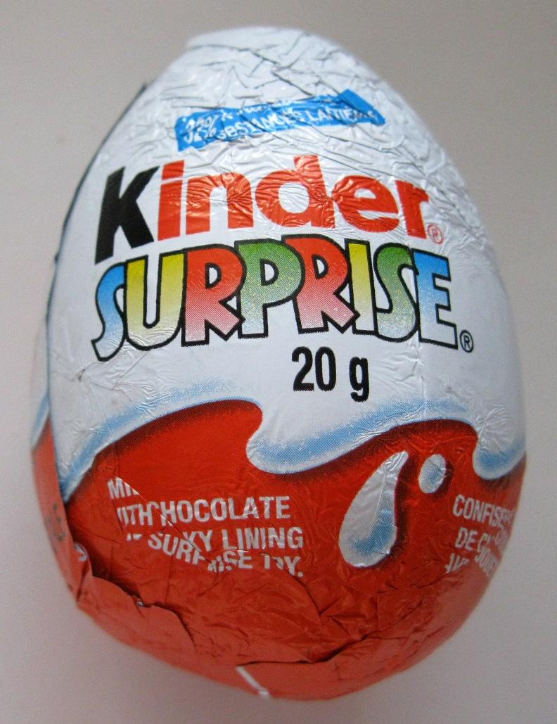 Kinder-Surprise-Canadian-Egg- ...