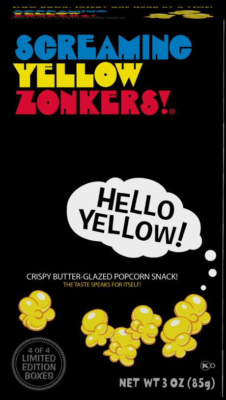 Video zonkers website
