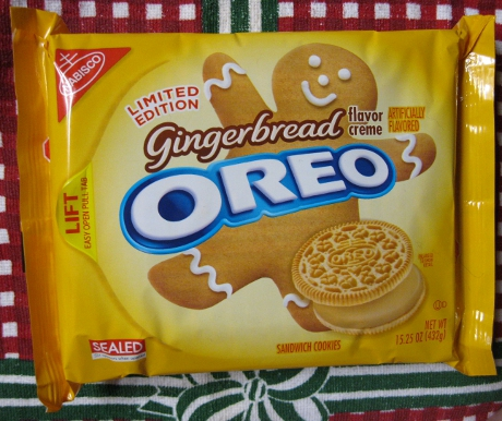 http://junkfoodbetty.com/wp-content/uploads/2012/12/Limited-Edition-Gingerbread-Oreo-Package.jpg
