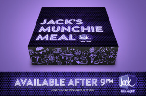 billboard_image-jacks_munchie_meal-generic