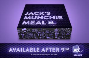 billboard_image-jacks_munchie_meal-generic