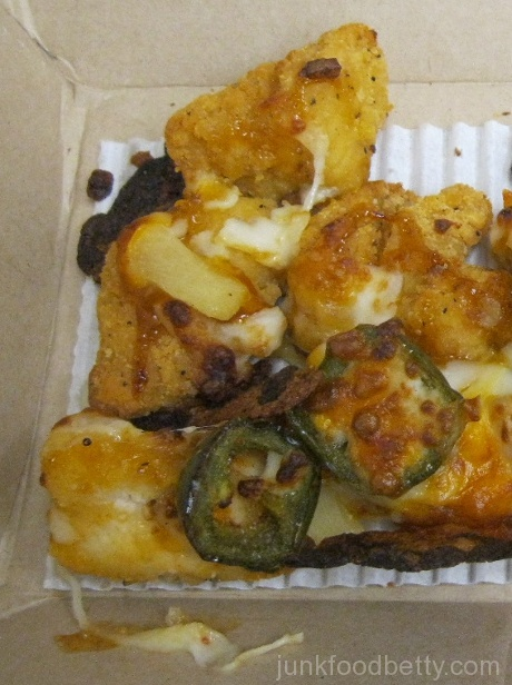 Domino's Specialty Chicken Spicy Jalapeno-Pineapple Close-Up2