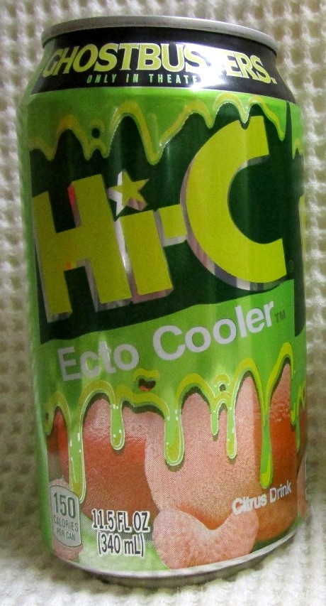 Hi-C Ecto Cooler 2016 Can