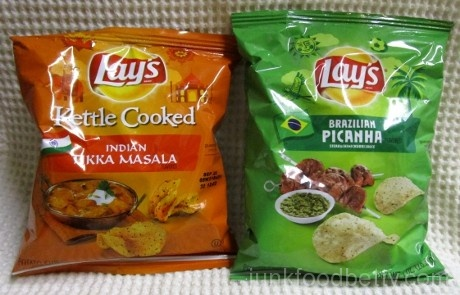 lays-passport-to-flavor-kettle-cooked-indian-tikka-masala-and-brazilian-picanha-bags