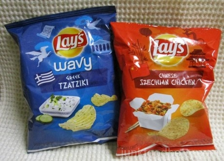 lays-passport-to-flavor-wavy-greek-tzatziki-and-chinese-szechuan-chicken-bags