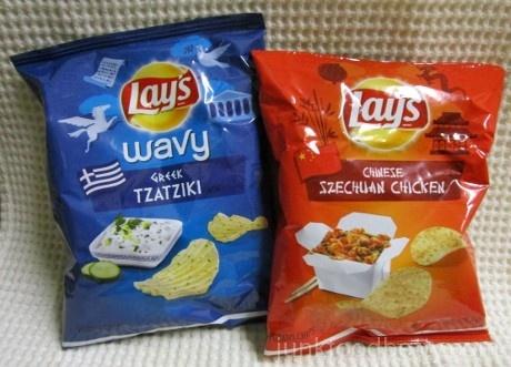 lays-passport-to-flavor-wavy-greek-tzatziki-and-chinese-szechuan-chicken-bags